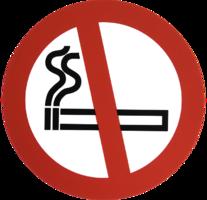 Nichtraucher Lokal